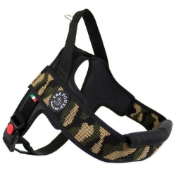 harness Primo Plus Tre Ponti