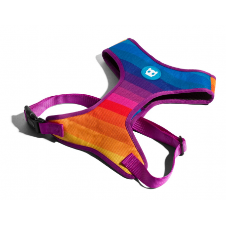 Prisma | DOG Air Mesh harness