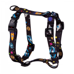 GUARD HARNESS GALAXY